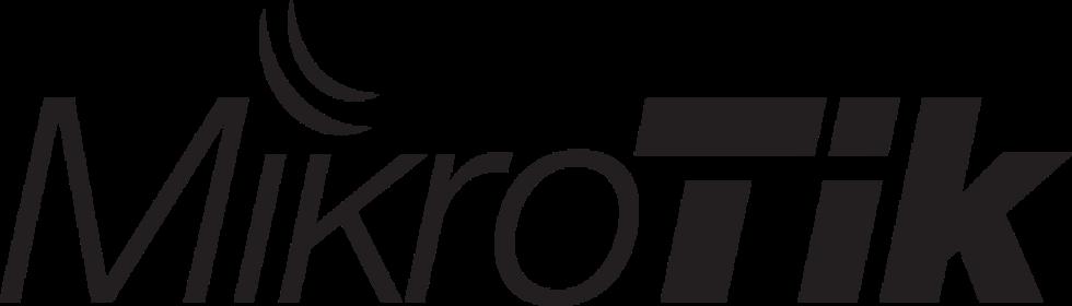 Mikrotik Türkiye Master Distributorü ve forum destek sitesi